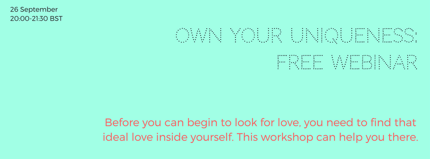 find-your-femininity_free-webinar-copy