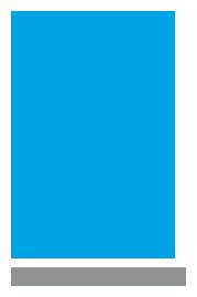 logo-tby