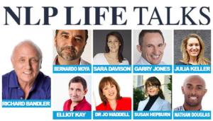 nlp-life-talks-30-sept