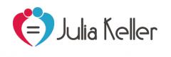 Julia Keller Coaching