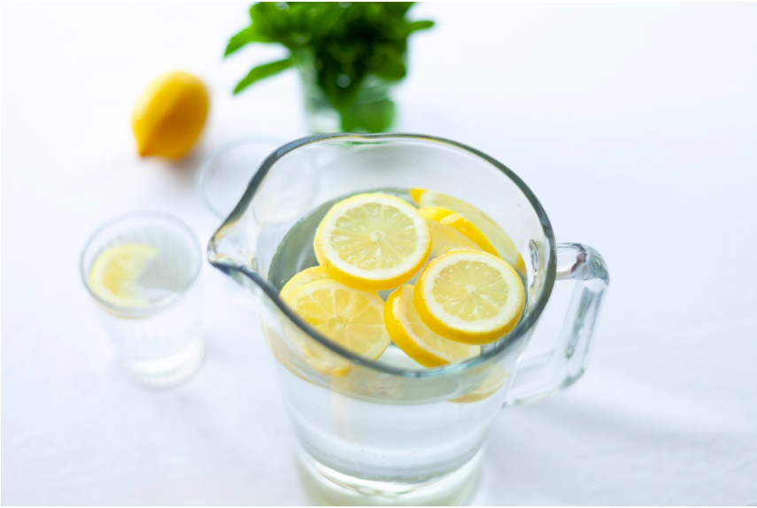 The surprising drink that can help your digestion and weight issues