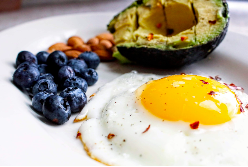 Are you doing your Ketogenic diet wrong?